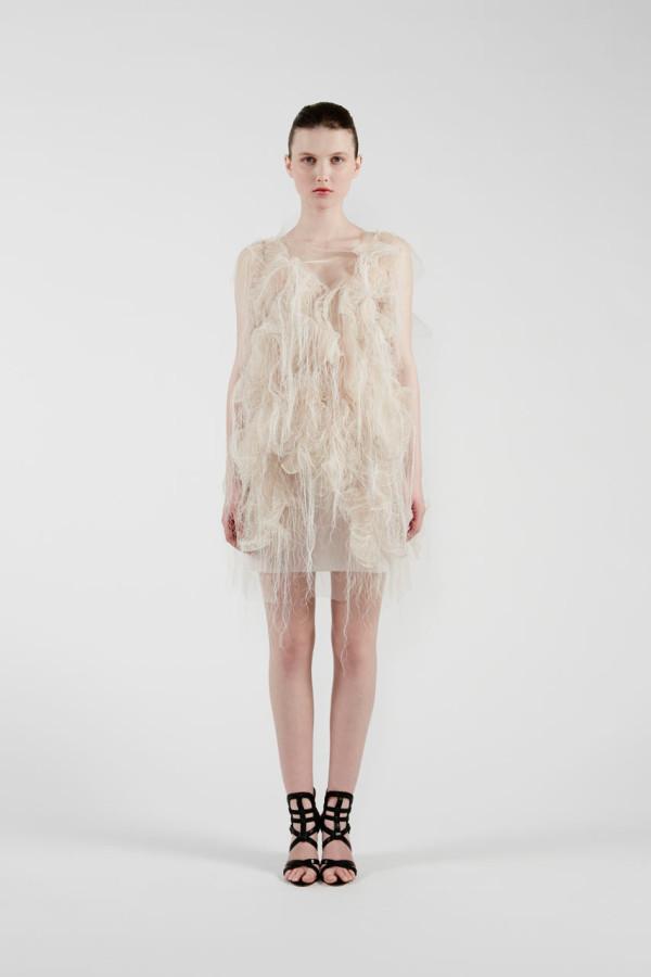 Nowhere-Nowhere-Dresses-Ying-Gao-5