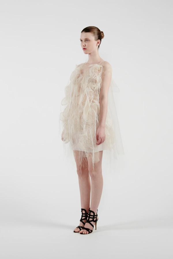 Nowhere-Nowhere-Dresses-Ying-Gao-6