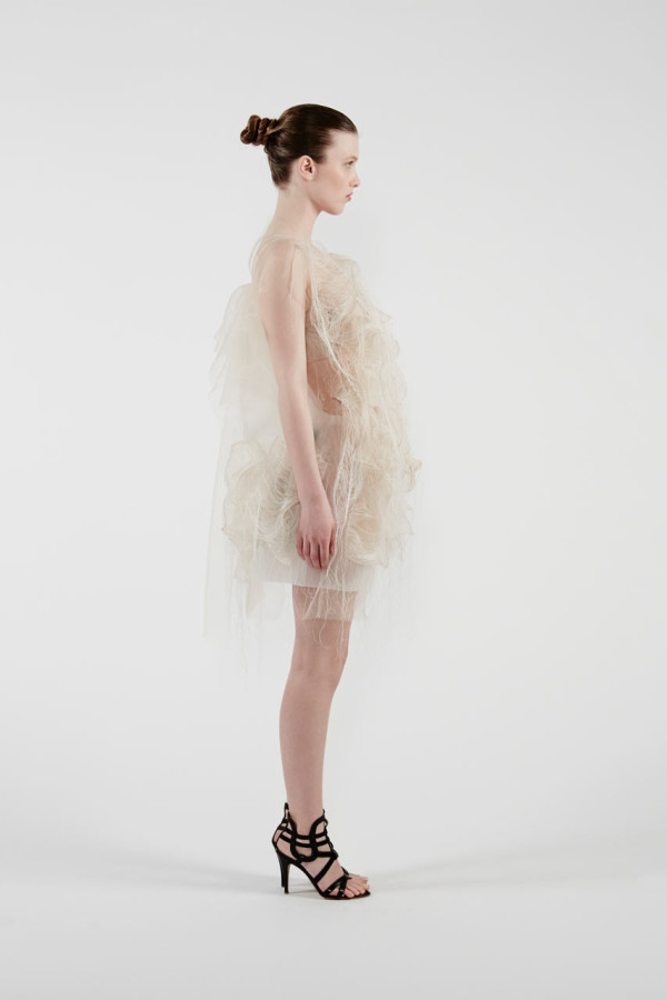 Nowhere-Nowhere-Dresses-Ying-Gao-7