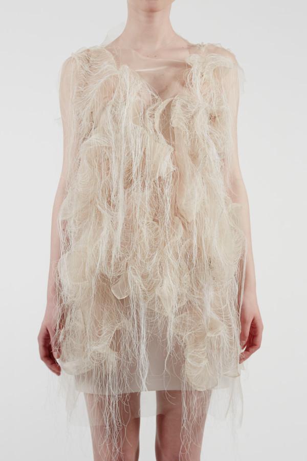 Nowhere-Nowhere-Dresses-Ying-Gao-8