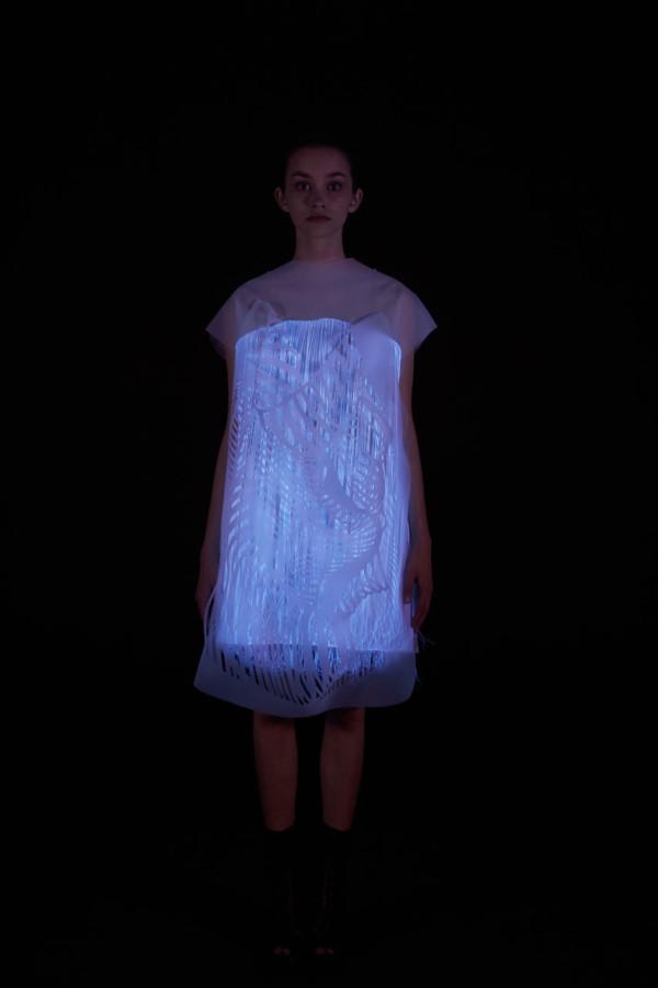 Nowhere-Nowhere-Dresses-Ying-Gao-9