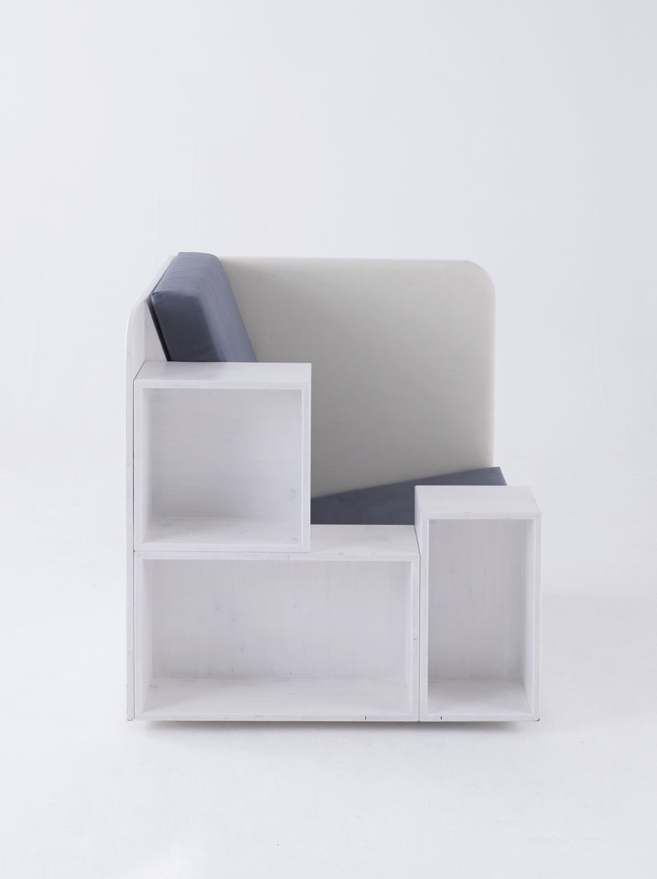 Open-Book-bookshelf-chair-2