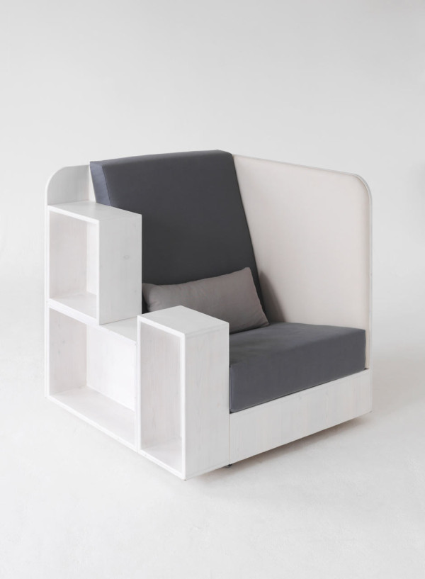 Open-Book-bookshelf-chair-3