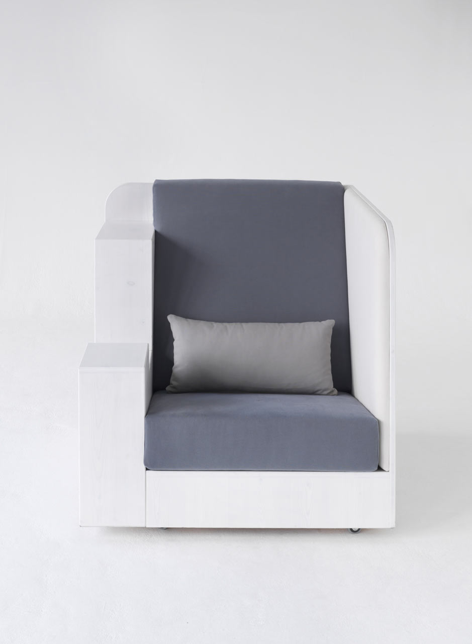 Open-Book-bookshelf-chair-5