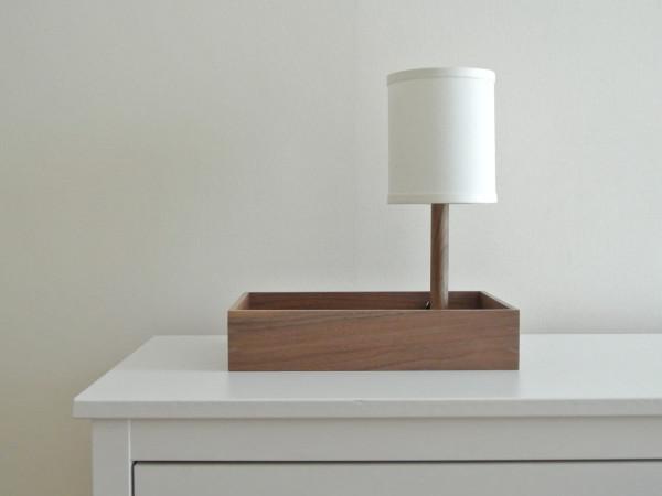 Perch-Lamp_Walnut-Cream_Context