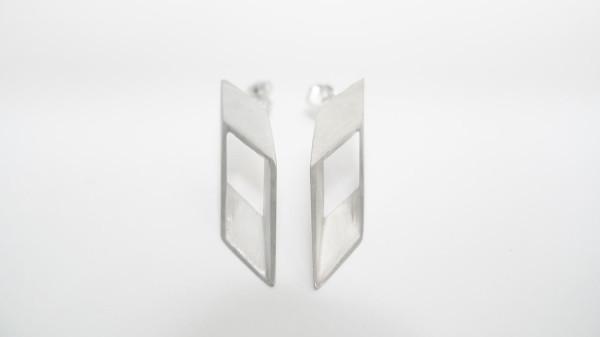 Pike-earrings-yumi-endo