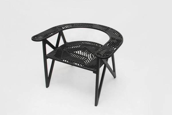 Sao-Paulo-Collection-Studio-Swine-17-chair