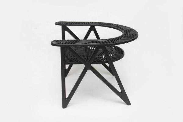 Sao-Paulo-Collection-Studio-Swine-18-chair