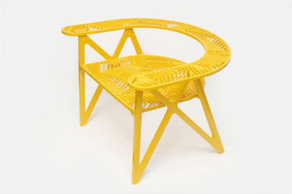 Sao-Paulo-Collection-Studio-Swine-20-chair