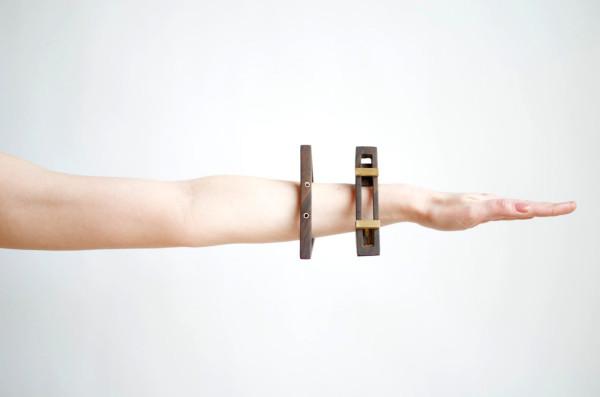 Sticks-Stones-Jewelry-Simone-Ferkul-10