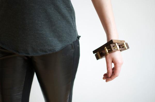 Sticks-Stones-Jewelry-Simone-Ferkul-10a