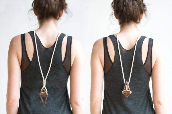 Sticks-Stones-Jewelry-Simone-Ferkul-11