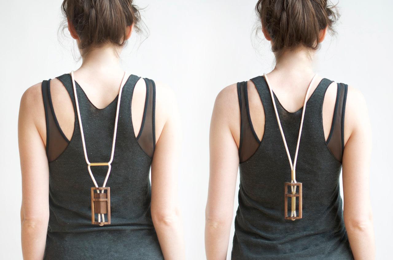 Sticks-Stones-Jewelry-Simone-Ferkul-12