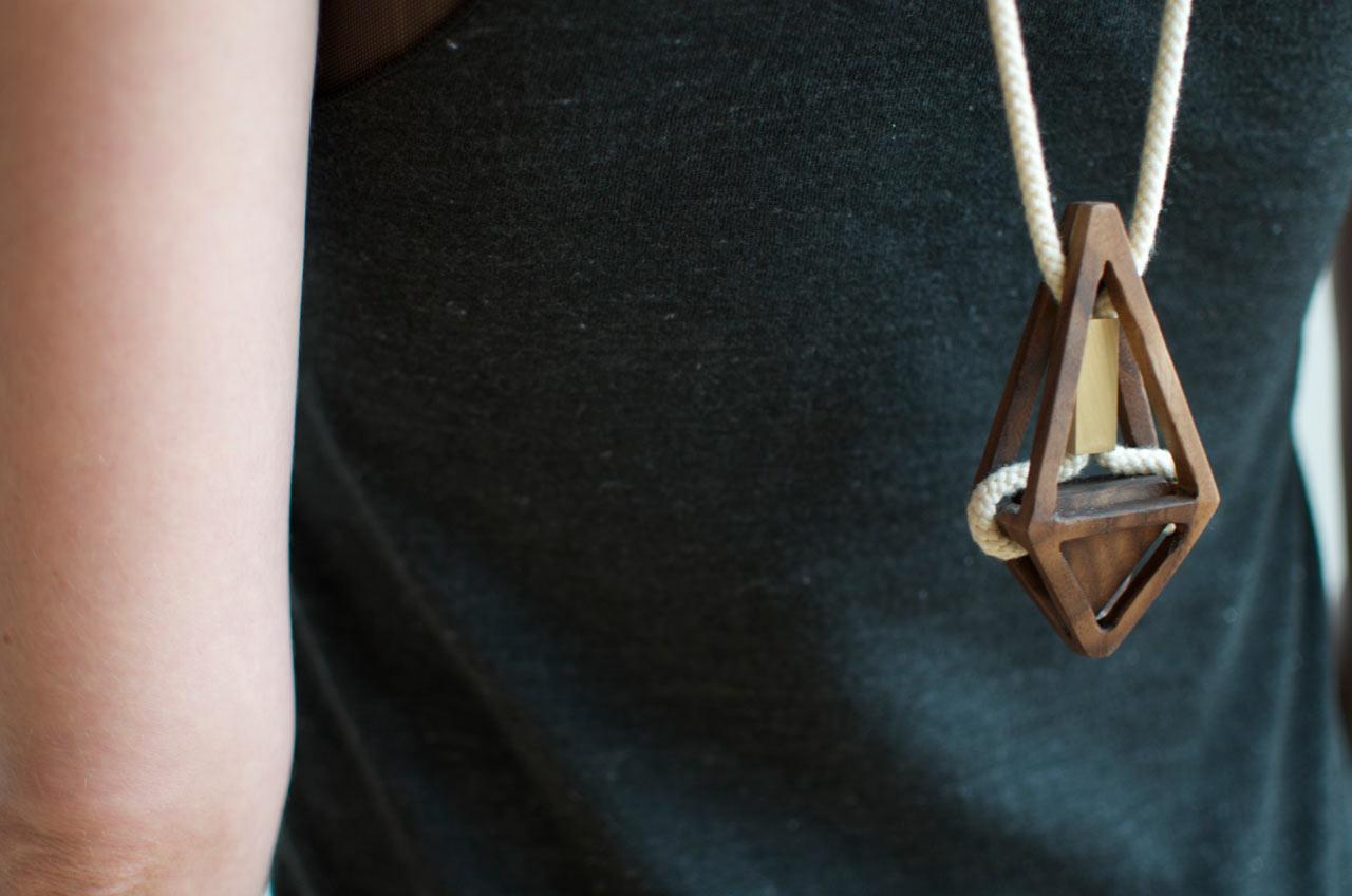 Sticks-Stones-Jewelry-Simone-Ferkul-14