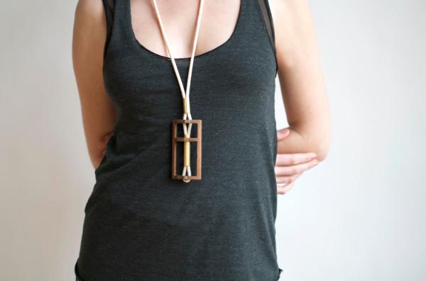 Sticks-Stones-Jewelry-Simone-Ferkul-15