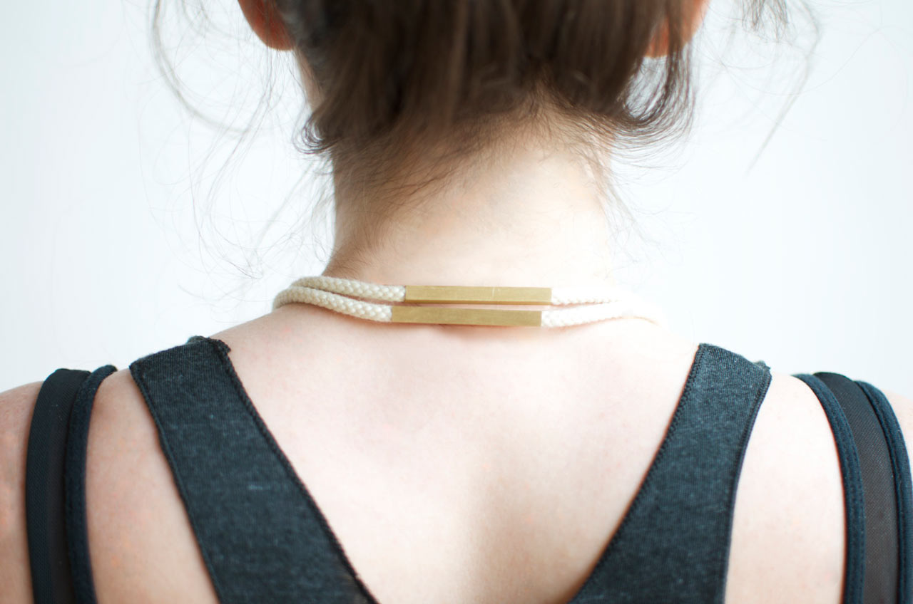 Sticks-Stones-Jewelry-Simone-Ferkul-16