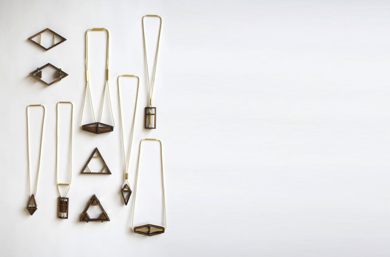Sticks-Stones-Jewelry-Simone-Ferkul-2