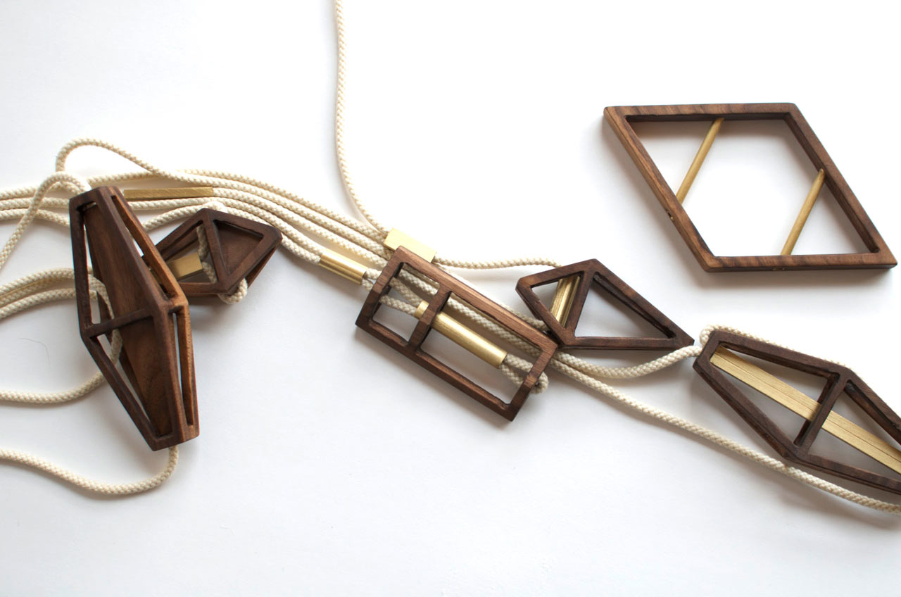 Sticks-Stones-Jewelry-Simone-Ferkul-3