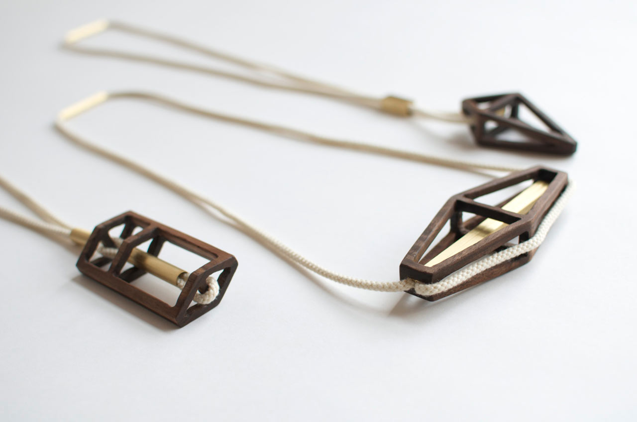 Sticks-Stones-Jewelry-Simone-Ferkul-4