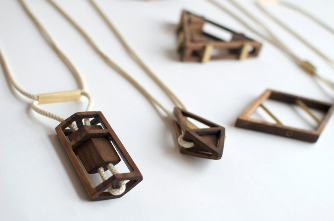 Sticks-Stones-Jewelry-Simone-Ferkul-5