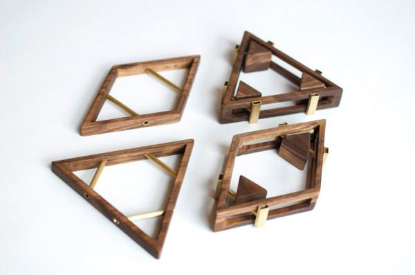 Sticks-Stones-Jewelry-Simone-Ferkul-7