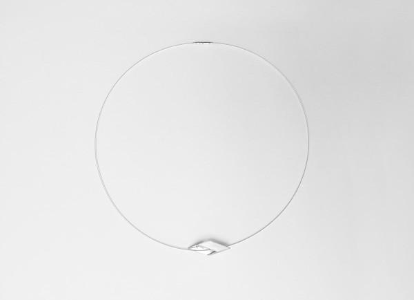 Sussex-necklace-yumi-endo