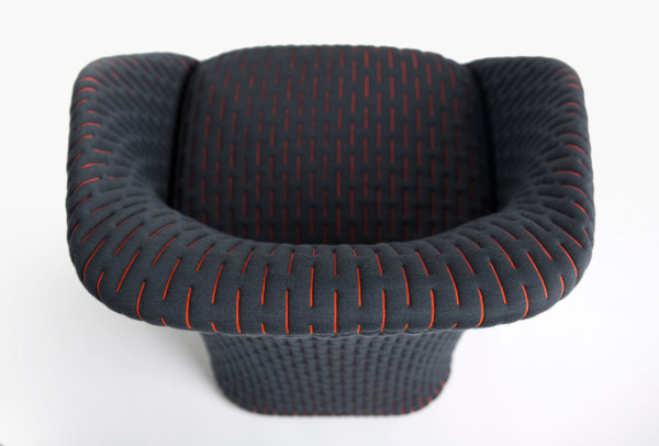 Talma-Chair-Moroso-Hubert-10