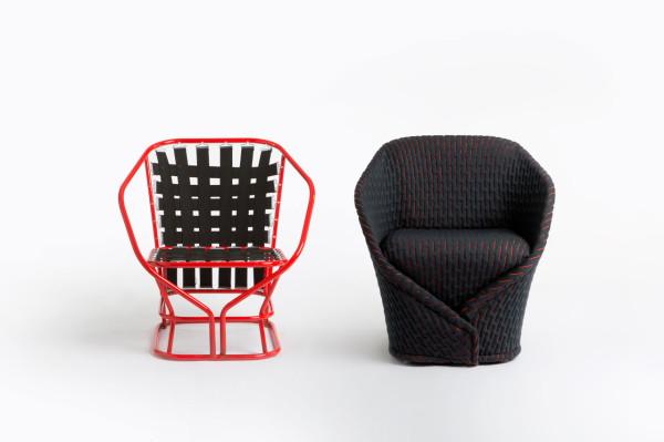 Talma-Chair-Moroso-Hubert-2-decon