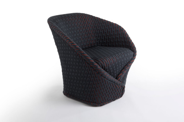 Talma-Chair-Moroso-Hubert-4