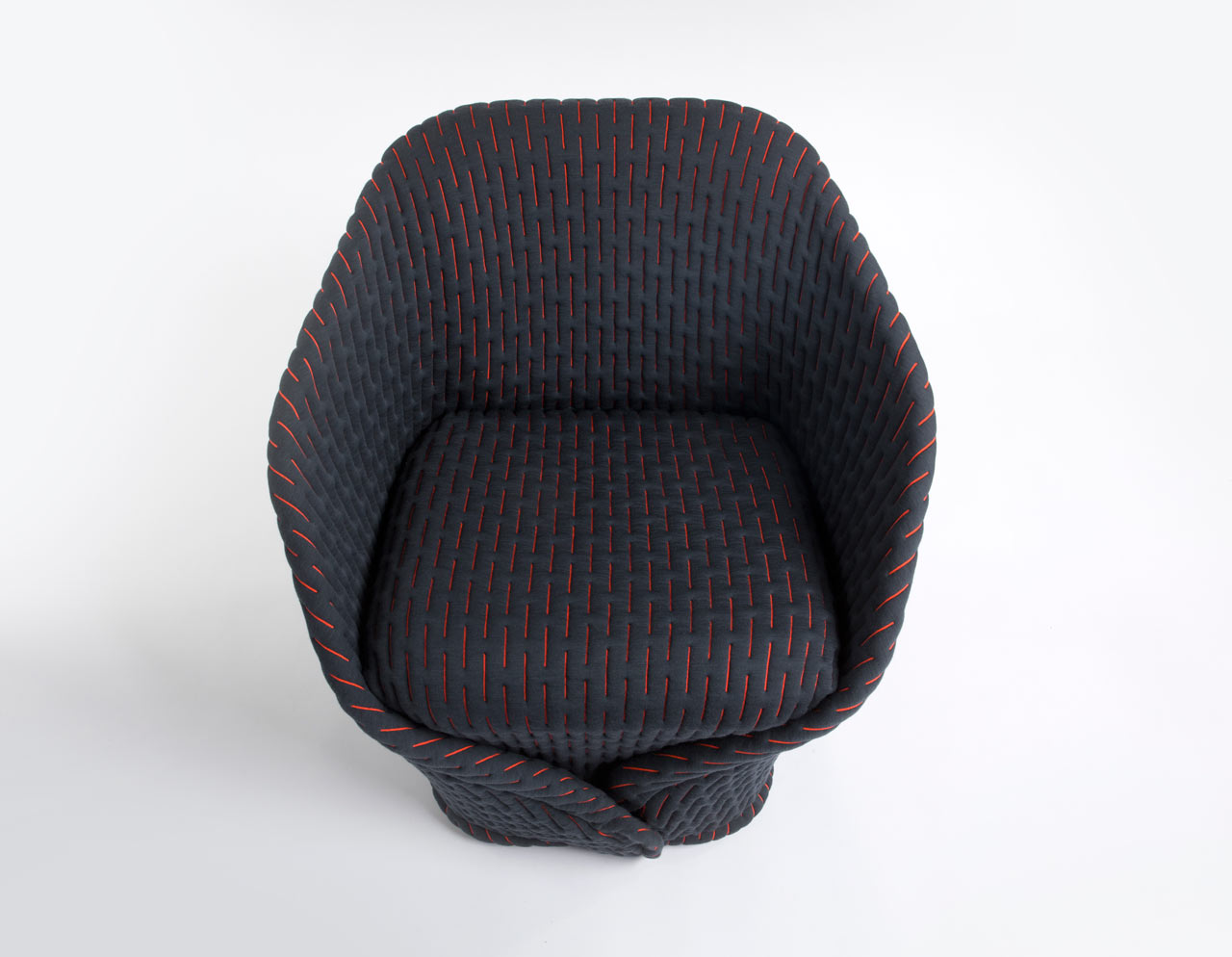 Talma-Chair-Moroso-Hubert-5