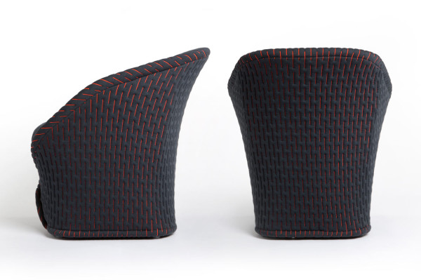 Talma-Chair-Moroso-Hubert-6