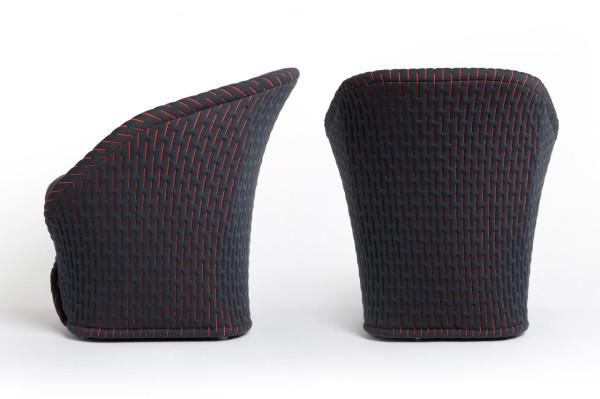 Talma-Chair-Moroso-Hubert-6