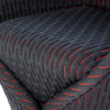 Talma-Chair-Moroso-Hubert-7