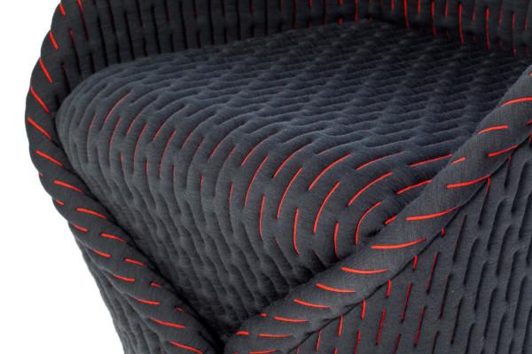 Talma-Chair-Moroso-Hubert-7