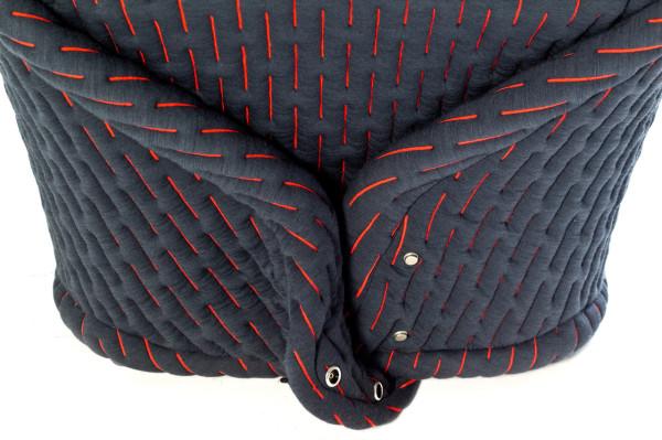 Talma-Chair-Moroso-Hubert-8