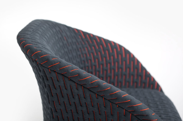 Talma-Chair-Moroso-Hubert-9