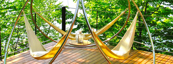 for in stands top stand hammock of triple value remodel depth best excellent money review with renovation