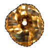 Vilu-Light-gt2p-DHPH-11