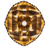 Vilu-Light-gt2p-DHPH-12