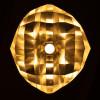 Vilu-Light-gt2p-DHPH-13