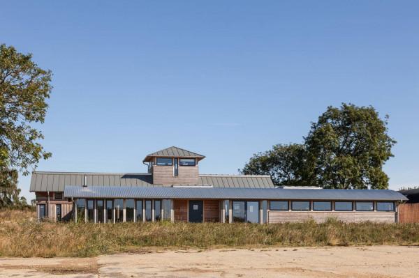 WWII-Airbase-Farmhouse-2