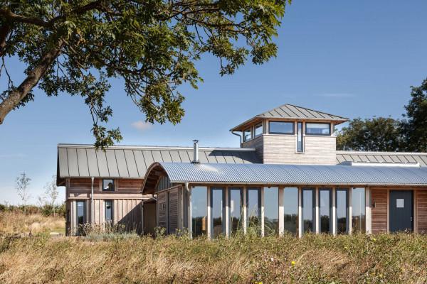 WWII-Airbase-Farmhouse-3