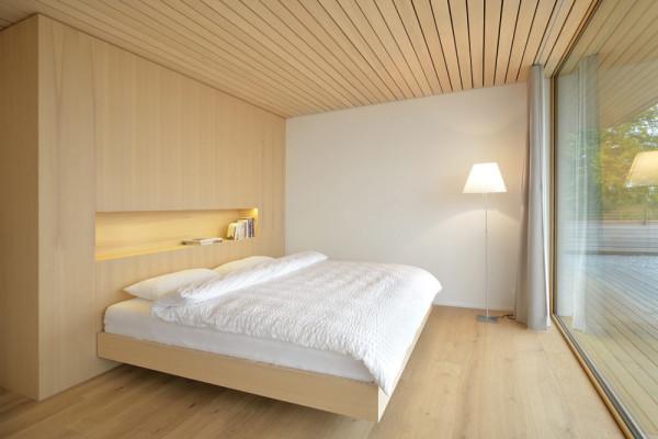 Weinfelden-House-k_m-architektur-10-bedroom
