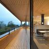 Weinfelden-House-k_m-architektur-11-terrace