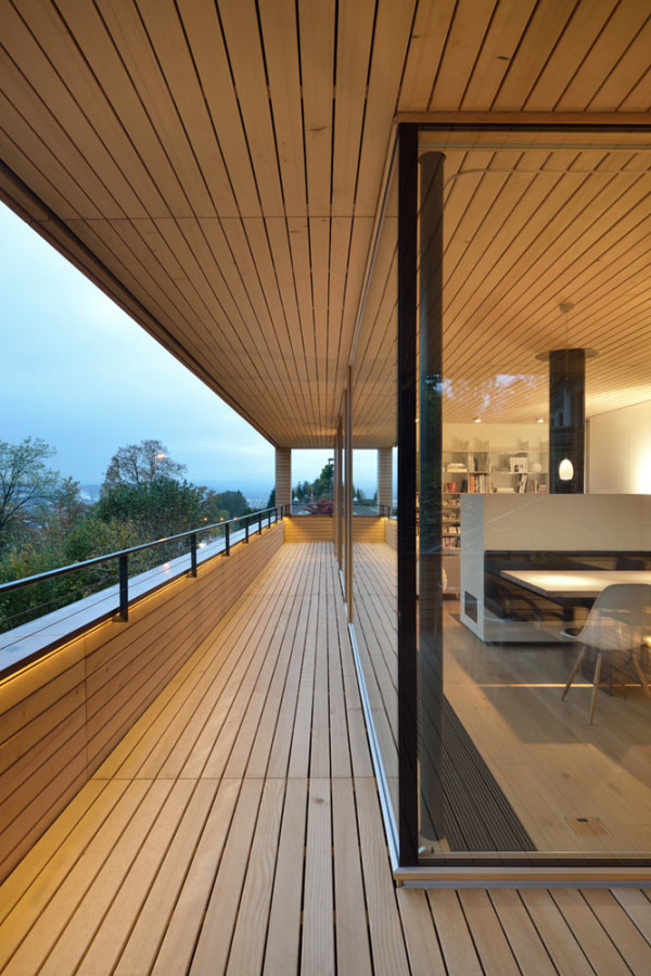 Weinfelden-House-k_m-architektur-11-terrace