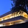 Weinfelden-House-k_m-architektur-12