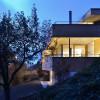 Weinfelden-House-k_m-architektur-13