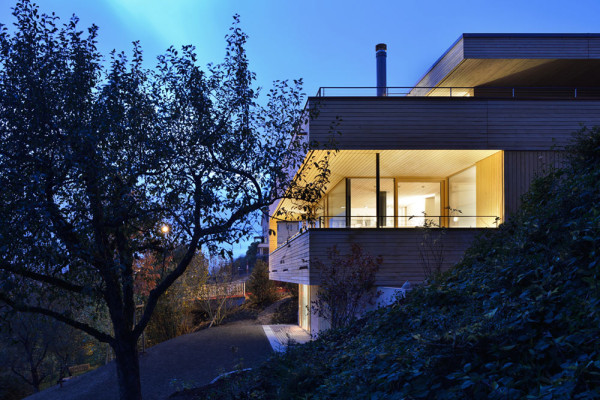 Weinfelden-House-k_m-architektur-13