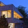 Weinfelden-House-k_m-architektur-14