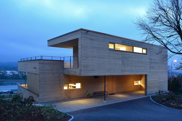 Weinfelden-House-k_m-architektur-15